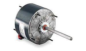 Condenser Motor